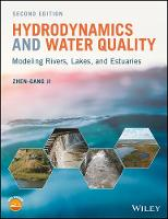 Hydrodynamics and Water Quality:...