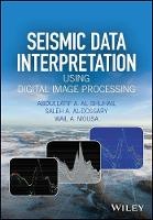 Seismic Data Interpretation using...