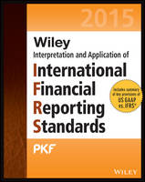 Wiley IFRS 2015: Interpretation and...