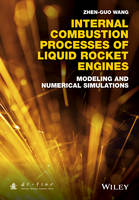 Internal Combustion Processes of...