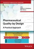 Pharmaceutical Quality by Design: A...