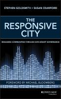 The Responsive City: Engaging...