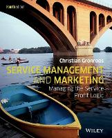 Service Management and Marketing:...