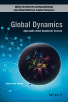 Global Dynamics: Approaches from...
