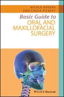 Basic Guide to Oral and Maxillofacial...