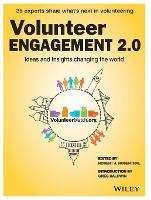 Volunteer Engagement 2.0: Ideas and...