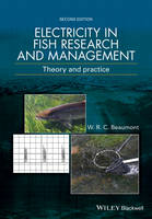 Electricity in Fish Research and...