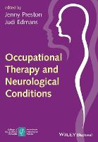 Occupational Therapy and Neurological...