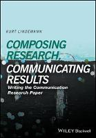 Composing Research, Communicating...