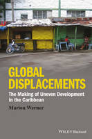 Global Displacements: The Making of...