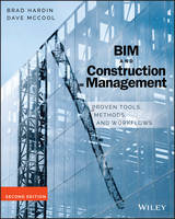 BIM and Construction Management:...