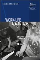 Work-Life Advantage: Sustaining...