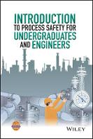 Introduction to Process Safety for...