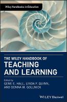 The Wiley Handbook of Teaching and...