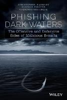 Phishing Dark Waters: The Offensive...