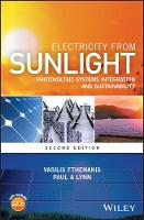 Electricity from Sunlight:...