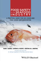 Food Safety in the Seafood Industry: ...