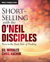 Short Selling with the O'Neil...