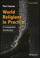 World Religions in Practice: A...
