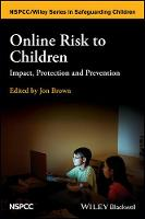 Online Risk to Children: Impact,...