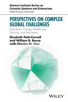 Perspectives on Complex Global...