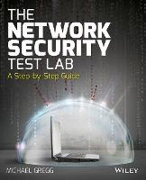 The Network Security Test Lab: A...