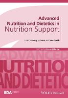 Advanced Nutrition and Dietetics in...
