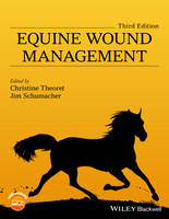 Equine Wound Management