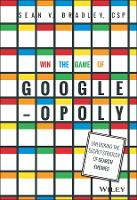 Win the Game of Googleopoly: ...