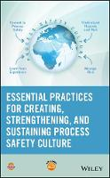Essential Practices for Developing,...