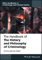 The Handbook of the History and...