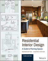 Residential Interior Design: A Guide...
