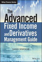 The Advanced Fixed Income and...