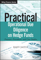 Practical Operational Due Diligence ...