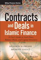 Contracts and Deals in Islamic...