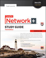 CompTIA Network+ Study Guide: Exam...