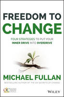 Freedom to Change: Four Strategies to...
