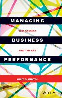 Managing Business Performance: The...