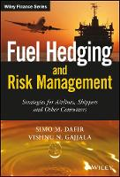 Fuel Hedging and Risk Management:...