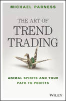 The Art of Trend Trading: Animal...