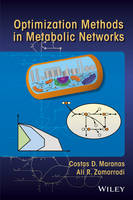 Optimization Methods in Metabolic...