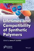 Lifetimes and Compatibility of...