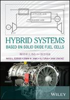 Hybrid Systems Based on Solid Oxide...