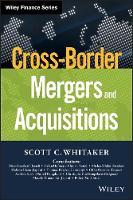 Cross Border Mergers & Acquisitions
