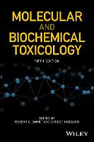 Molecular and Biochemical Toxicology