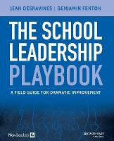 The School Leadership Playbook: A...