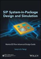SiP System-in-Package Design and...