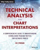 Technical Analysis and Chart...