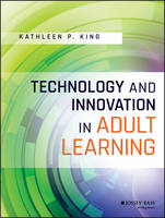 Technology and Innovation in Adult...