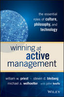 Winning at Active Management: The...